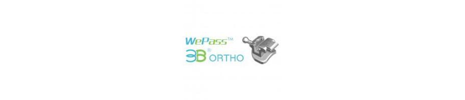 · WePass SL